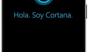 Los asistentes digitales Alexa y Cortana operaran juntos a finales de año