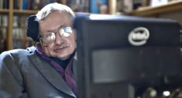 ACAT, el software de Interl usado por Stephen Hawking para comunicarse ya es Open Source