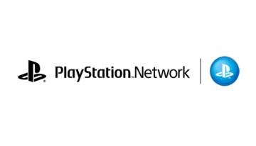 Playstation Network Incluirá Juegos, TV, Video y Música como Marca Premium en Servicios de Entretenimiento
