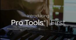 Avid Pro Tools contará con una versión gratuita