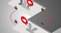 MEGAchat, el servicio de videollamadas cifradas creado por Kim Dotcom, ya esta abierto para todos
