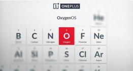 OxygenOS, el sistemas operativo basado en Android de Cyanogen