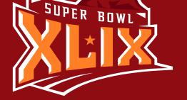 Ve algunos de los anuncios que serán presentados en el Super Bowl XLIX