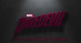 Presenta el primer avance de la nueva serie Daredevil que se trasmitirá por Netflix