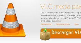 La app de VLC para iOS pronto regresará a la App Store