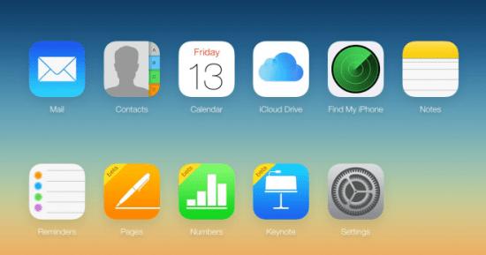 iCloud-iWork-Portada