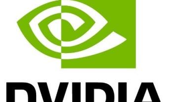 NVIDIA y VMware brindan nuevos recursos de virtualización de gráficos con vSphere 6.0