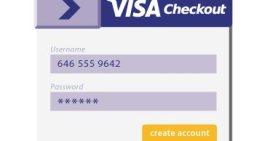 Visa Checkout arriba a México y otros 12 países