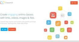 Classmill, herramienta para realizar clases en línea y dar seguimiento del progreso de los estudiantes