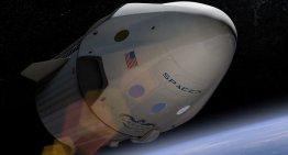 Parte de las imágenes tomadas por SpaceX ahora tiene licencia Creative Commons