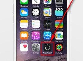 ¿Qué trae de nuevo iOS 8.2?