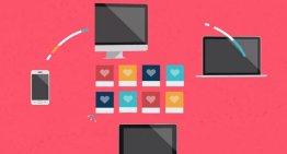 Nueva versión del navegador Opera ya permite sincronizar los favoritos entre a PC y los dispositivos móviles