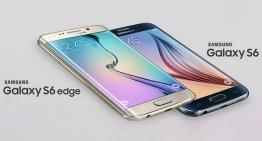 Samsung Galaxy S6 y S6 Edge incluyen algunas apps de Microsoft Office #MWC2015
