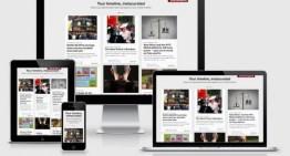 Instacurate, proyecto que transforma tus tweets en una revista