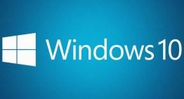 Microsoft habilita a los desarrolladores de Windows, iOS, Android, Mac y Linux para que lleguen a miles de millones de clientes nuevos