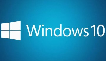 Reporte de AdDuplex muestra que la más reciente versión de Windows 10 ya esta presente en 18% de las computadoras