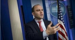 Ciberataque: En los últimos meses la Casa Blanca fue el punto de múltiples ataques cibernéticos de origen ruso
