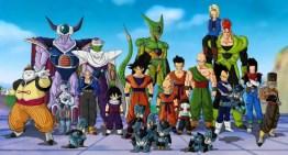 Dragon Ball Super, la nueva serie animada dirigida por Akira Toriyama