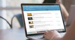 Tips y Trucos: ¿Cómo buscar trabajo usando LinkedIn?