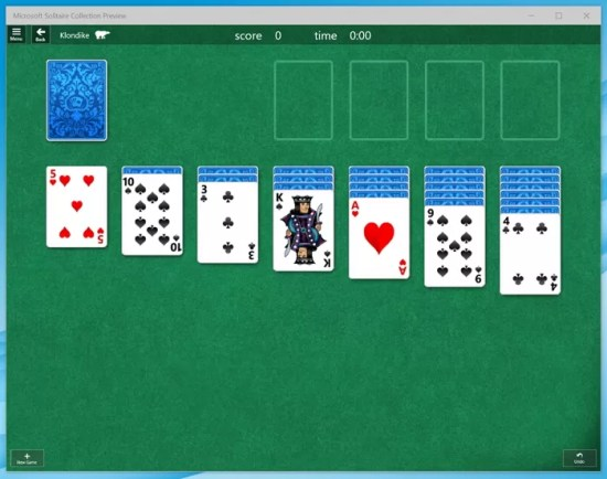 solitaire-collection-preview-klondike