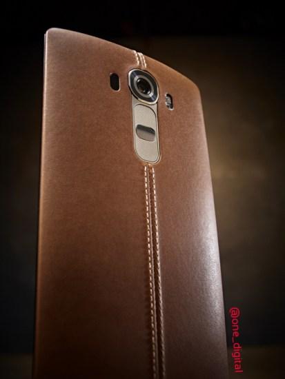 G4_Genuine Leather1 copy