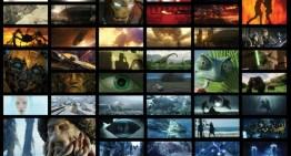 Industrial Light & Magic celebra su 40 aniversario con un sorprendente video
