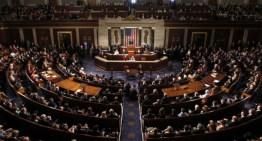 Aprueban proyecto de ley que acaba con vigilancia de la NSA