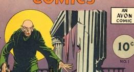¿Te gustan los cómics?, no te pierdas estos sitios web para descargarlos de forma gratuita