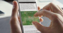 Instant Articles, la nueva apuesta de Facebook para ofrecer historias originales e interactivas