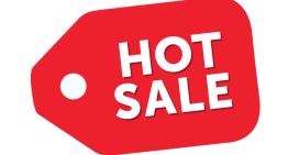 """Gana hasta 50 mil pesos en los """"Shopping Games"""" de PayPal durante HotSale 2015"""