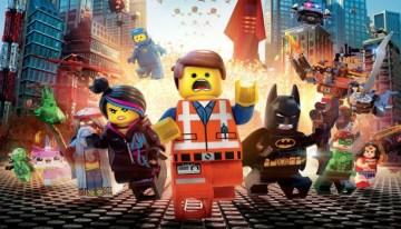 ¿Te apasionan los LEGO?, no te puedes perder estos proyectos