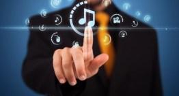 Warner Music: la música en streaming ya superó en ingresos a las descargas