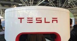 Tesla Powerwall ya cuenta con 38 mil reservas