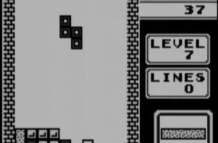 El salón de la fama de los videojuegos