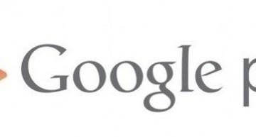 Google Play tendrá un plan familiar para compartir compras entre un máximo de seis usuarios