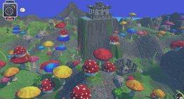 LEGO Worlds, un videojuego de bloques al estilo de Minecraft