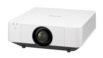 Sony expande la línea de proyectores 3LCD básicos de Instalación profesional