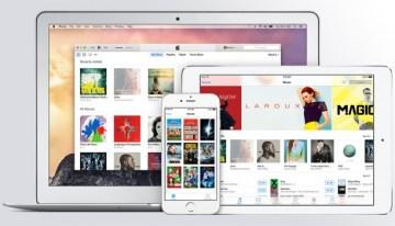 iTunes Radio será de pago y se ofrecerá con Apple Music