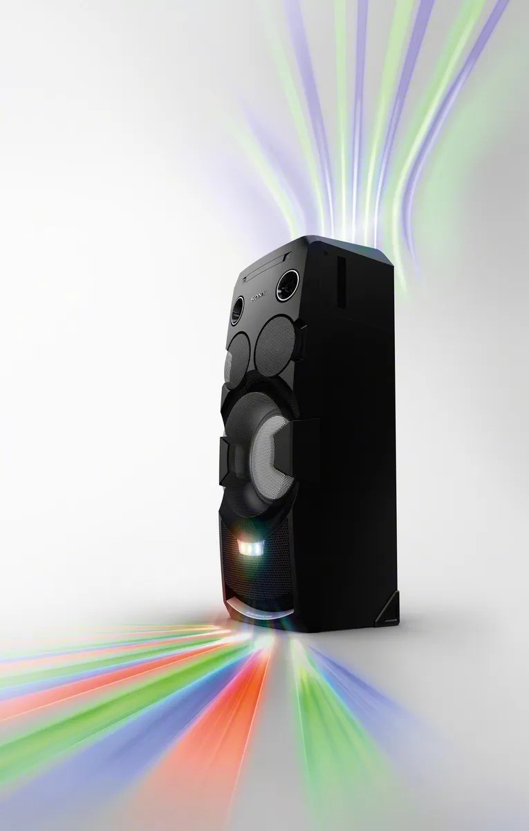 MHC-V7D_partylight-1200