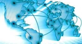 ONU: El bloqueo a Internet es una violación de derechos humanos