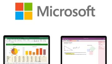 Llega Office 2016 para Mac