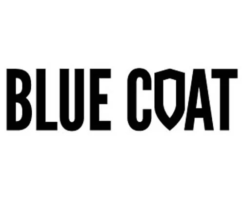 BlueCoat-LogoNew