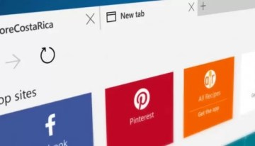 El navegador Microsoft Edge de Windows Creators Update supera a Chrome y Firefox en eficiencia energética