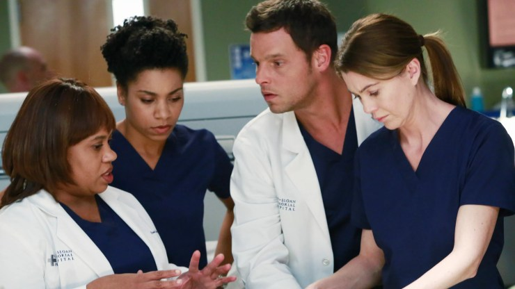 Netflix-Greys_Anatomy_S11_EN_US_V8