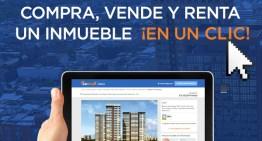 Lamudi, el sector inmobiliario en 2.0