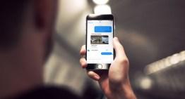 100 millones de horas de video al día son reproducidos en Facebook
