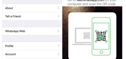 iphone-whatsapp2