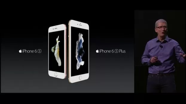Apple_iPhone6s