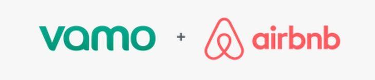 Vamo-Airbnb