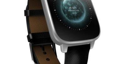 Zeblaze Crystal Smart Bluetooth, un smartwatch elegante para toda ocasión
